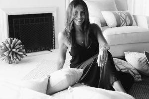 Roxana: Interior Designer Cabo